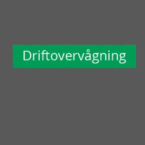 driftovervaagning NISSEN energy